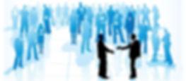 денежный поток,деньги,как заработать деньги в интернете,канал денег,денежный эгрегор,практика денежный поток,ритуалы поток денег,сила денег,всласть,зависимости,15 канал сефирот,магия,магия сефирот,магия в Сочи,денежный поток в Сочи,семинар денежный канал,семинары в Сочи,золотой телец, сила денег,притяжение денег,символ денег, связи, бизнес-связи, как наладить связи, как притянуть партнера, как найти вторую половинку