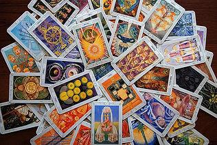 гадание на картах таро в Сочи,таро в Сочи,магия в Сочи,карты таро,таро предсказания,таролог,таролог в Сочи,обучение таро в Сочи,научиться гадать на таро,расклады таро,арканы таро,заказать карты таро в Сочи,услуги магии в Сочи,магический салон в Сочи,салон магии в Сочи,помощь экстрасенса в Сочи,погадать на картах таро