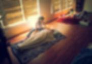 Йога-туры,семинары личностного роста,йога-туры в Сочи,психолог в Сочи, астрология джйотиш,инструктор йоги Сочи,тренинг деньги,семинары в Сочи,лучший психолог Сочи,йога тур 2018,туры в Тайланд,туры в Турцию,йога в горах,туры с йогой,новогодние туры,туры на новый год, походы в горы Сочи, групповые походы в горы,холотропное дыхание в Сочи