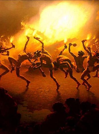 Новый год в Сочи 2018,куда пойти на новый год в Сочи, интересная новогодняя  программа в Сочи, новогодняя ночь в Сочи, ребефинг в Сочи, встретить новый год в Сочи 2018, развлек тельная программа на Новый год в Сочи, куда пойти в Сочи на новогодние каникулы