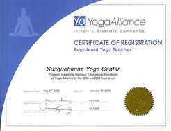 Натали Вега – ведущая йога-туров, шаманизм, йога туры на Байкал, йога-тур 2017, Погарская Наталья йога, туры в Тайланд, туры в Сочи,ребефинг в Сочи,шаманская баня, семинары в Сочи,семинары личнеостного роста,тренинг на Ольхоне,туры в Турцию,туры в Черногорию, сертификаты магия,