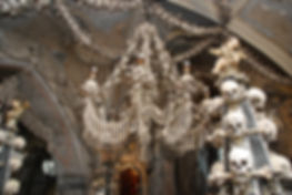 йога-тур 2017,йога-тур в Сочи,туры в Сочи,йога в Сочи,экскурсии в Сочи,гостиницы Сочи,пляж в Сочи,походы в Сочи,туры с йогой в Сочи,туры в Сочи лето 2017,тур в Абхазию,Сочи летом,отели Сочи,горные походы в Сочи,Красная Поляна Сочи отдых,туры в Красную Поляну,лучшие отели Сочи,рестораны Сочи,групповые походы в горы Сочи,психолог Сочи,кундалини-йога в Сочи,йога в горах,лето в Сочи в горах, как добраться до Сочи, йога тур Сочи июнь 2017