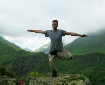 Йога-туры,семинары личностного роста,йога-туры в Сочи,психолог в Сочи, астрология джйотиш,инструктор йоги Сочи,тренинг деньги,семинары в Сочи,лучший психолог Сочи,йога тур 2017,туры в Тайланд,туры в Турцию,йога в горах,туры с йогой,новогодние туры,туры на новый год, походы в горы Сочи, групповые походы в горы