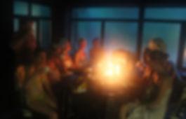 Русская баня в Сочи,банные ритуалы в Сочи, баня в Сочи,йога-туры в Сочи,Новый год в Сочи,новогодние туры в Сочи 2018,тренинги  Сочи,психолог в Сочи,ребефингв Сочи,походы в Сочи,групповые туры на новый год,встретить новый год в Сочи,новый год 2018 в Сочи,русская баня на дровах в Сочи,семинары самопознания в Сочи 2018,центр развития личности в Сочи, Хулапов Александр - тренер психотерапевт,