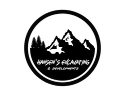 Hansens Exc Logo 2016.jpg