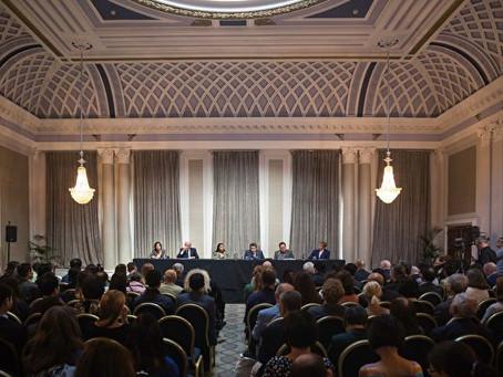 英独立法庭:中共仍在活摘法轮功学员器官
