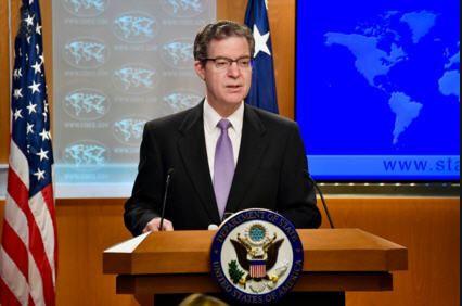 美国际宗教自由大使:中共对信仰的迫害不会成功