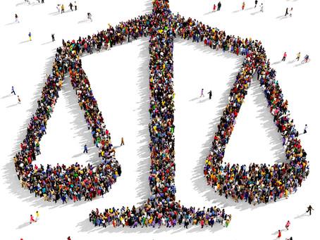 名单递交29国政府 要求制裁迫害者