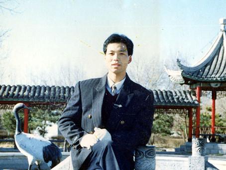 揭露自焚真相 刘海波医生一夜之间被打死——目击者证词