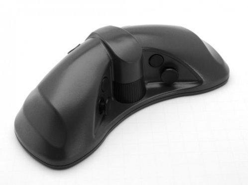 3D GIS Mouse