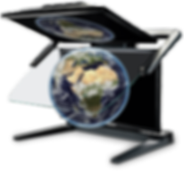 home-page3d-pluraview-world.png