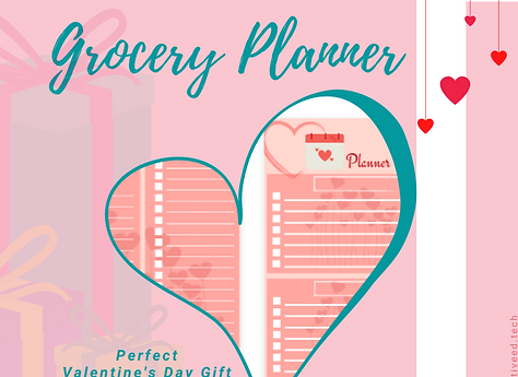 Grocery planner_planner_effectiveed.tech