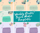 effectiveed.tech_social media educationa