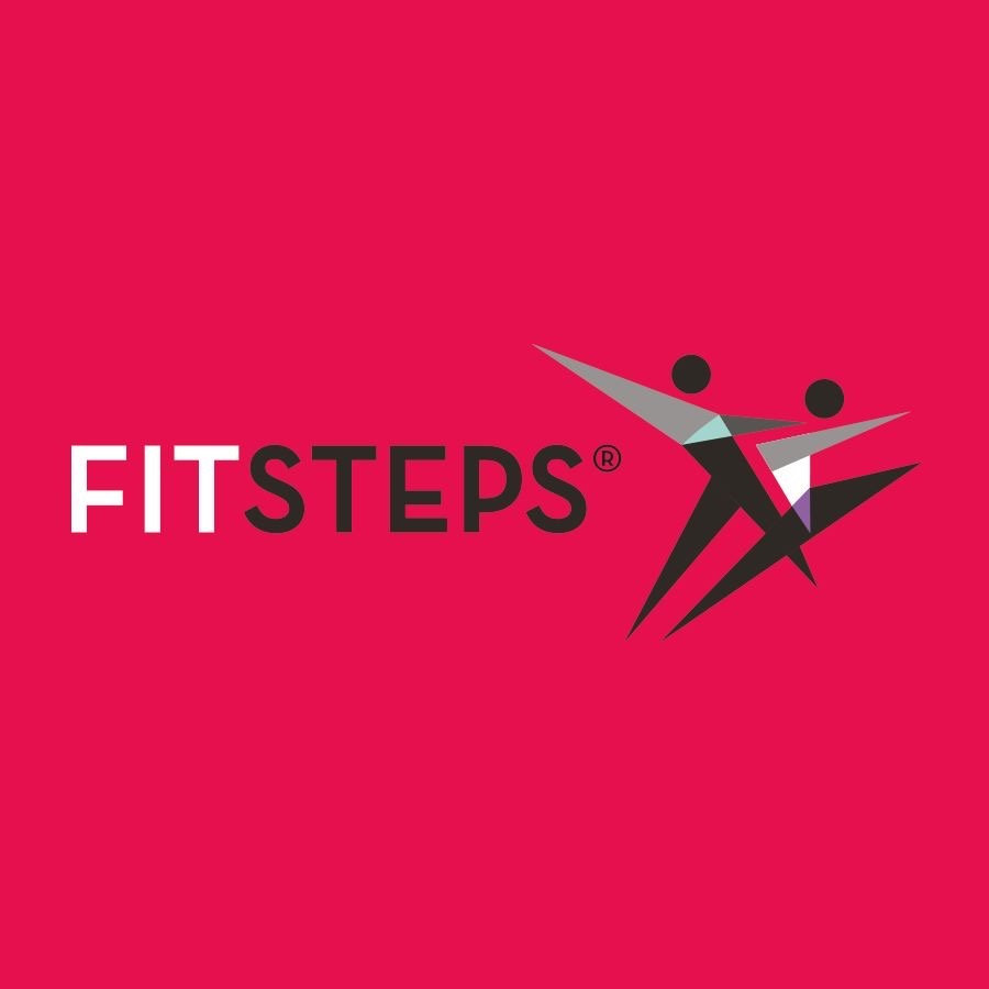 FitSteps with Ian on ZOOM
