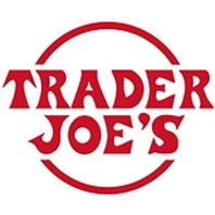 trader-joe-s-squarelogo-1484267290025.pn