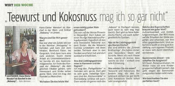 Neue-Presse-Wirt-der-Woche-20180523-1_ed