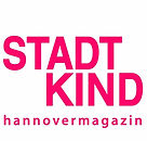 style-hannover-stadtkind.jpg