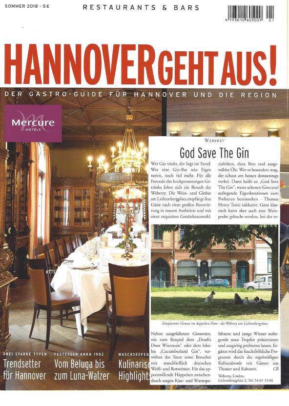 Hannover-geht-aus-Sommer-2018.jpg