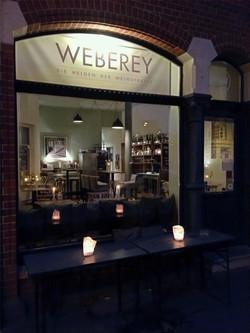 WEBEREY-aussen-Winter-2019-3_edited