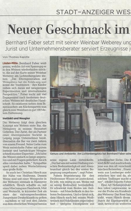 Neue-Presse-20180809-1.jpg