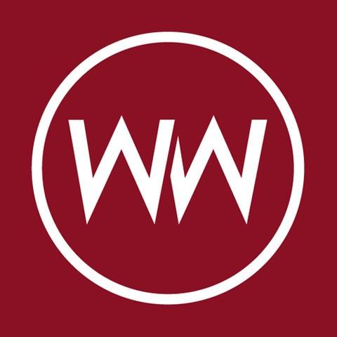 Wein- und Ginbar Weberey