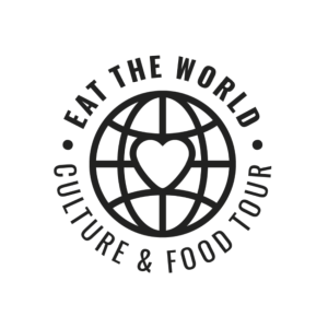 Logo_Eat the World.png