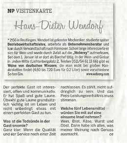 Neue-Presse-Wirt-der-Woche-20180523-2_ed