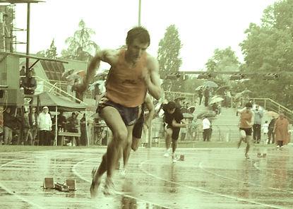 Osteopatia Sport.jpg
