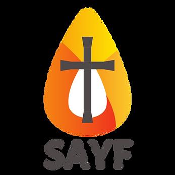 SAYF Logo 3 (1).png