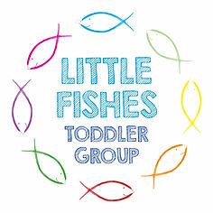 Little Fish Logo.jpg