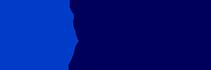 Logo CGE.png