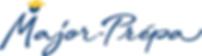 logo major prepa.png