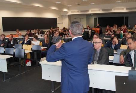 L'ADEPPT vigilante face aux évolutions des concours des écoles de commerce