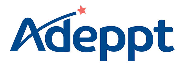 Logo Adeppt fond blanc.jpg