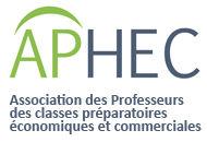 logo APHEC.jpg