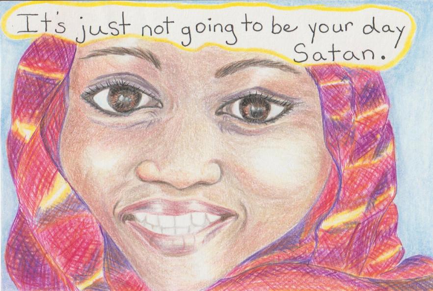 c2020MIraLeaRinehart RA not satans day 6