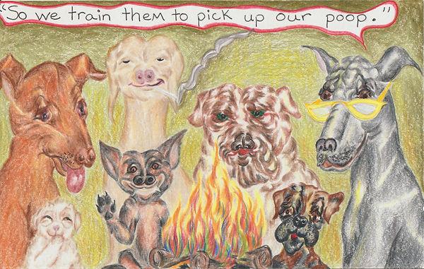 TT Campfire Dogs8.jpeg