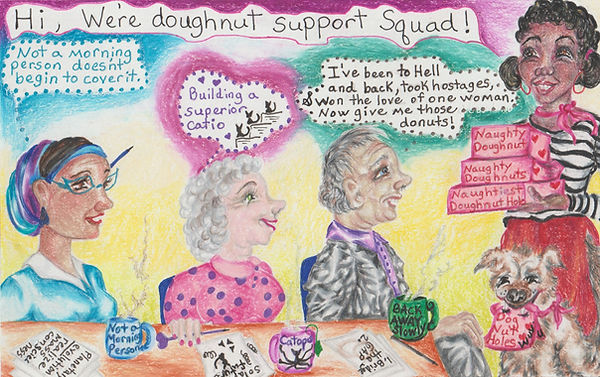 TTGB Doughnuts.jpg
