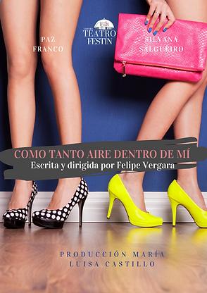 afiche 1 (1).png