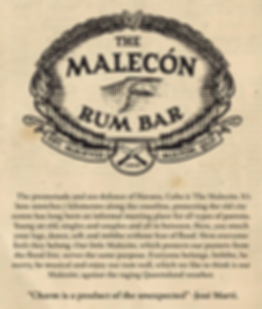 Malecon Adjusted Logo.png