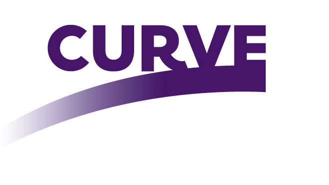 The-Curve-Logo.jpg