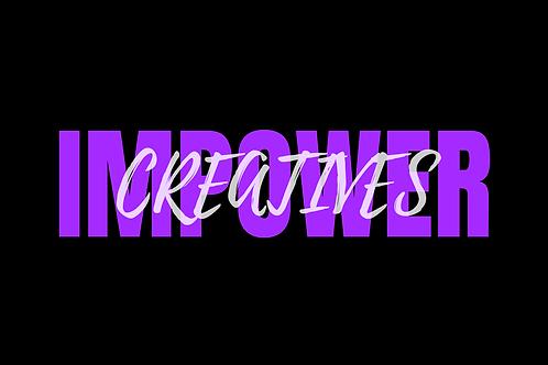 The IMPower Basic Membership