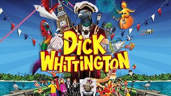 Dick-Whittington-National-Theatre.jpg