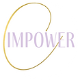 IMPower_favicon.png
