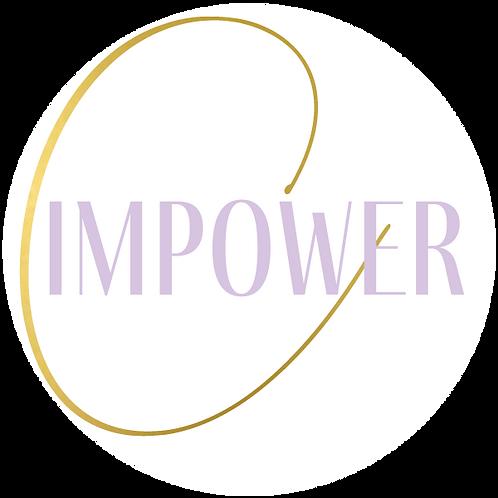 The Creative Impact - Masterclass