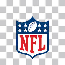 NFL_edited_edited.png