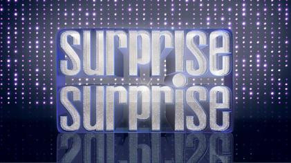 Surprise_Surprise_2015.jpg