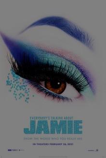 JAMIE MOVIE_edited.jpg