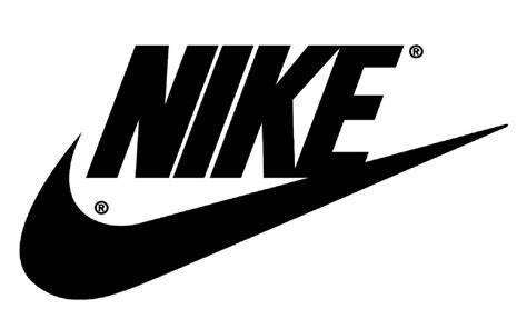 Nikelogo.jpeg