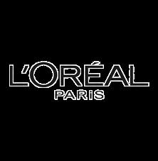 L'oreal_edited.png